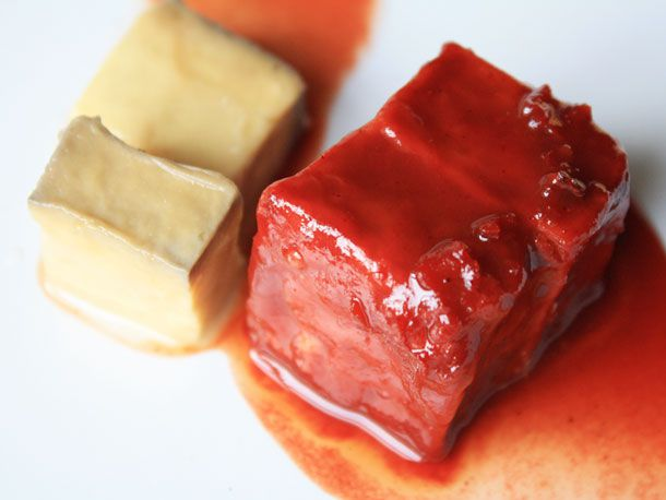 20120906-chichis-chinese-fermented-bean-curd-primary.jpg