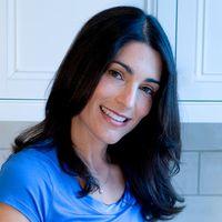 Jennifer Segal is a contributing writer at Serious Eats.