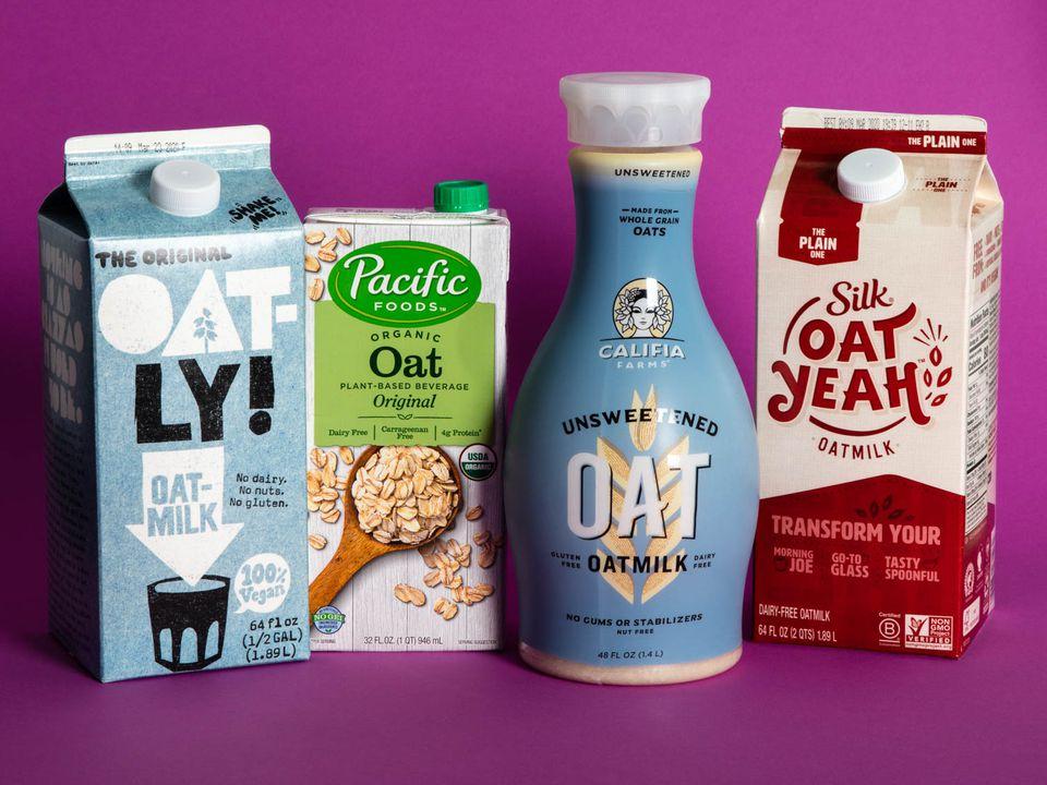20200127-oat-milk-vicky-wasik-1