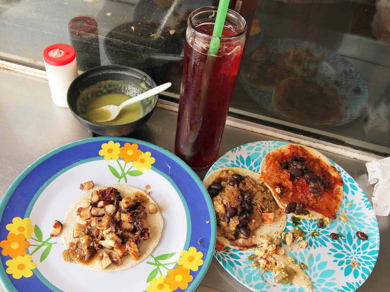 20160518-merida-yucatan-tacos-2.jpg
