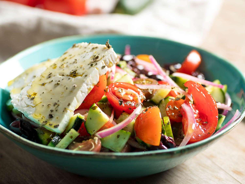 20170814-greek-salad-vicky-wasik-7.jpg