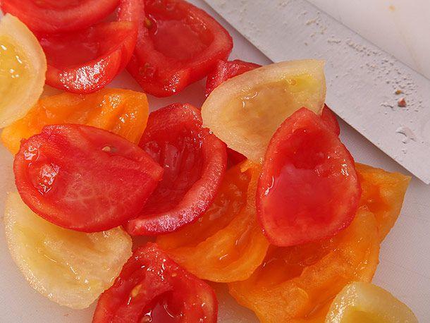 20130527-bacon-lobster-tomato-avocado-lettuce-sandwich-11.jpg