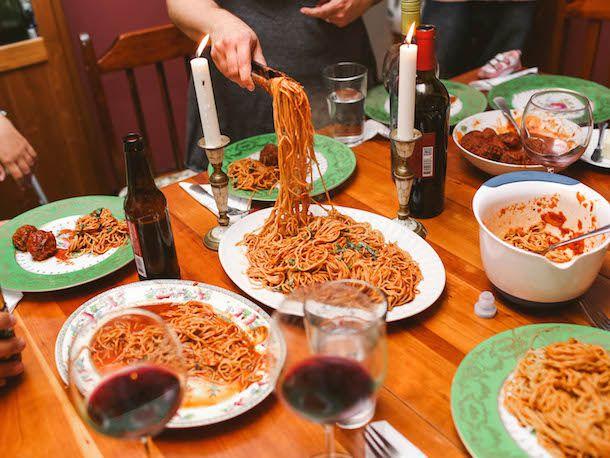 20140721-serving-pasta-carinaromano.jpg