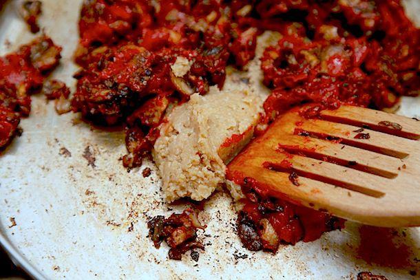 20140206-mushroom-ragu-recipe-22.jpg