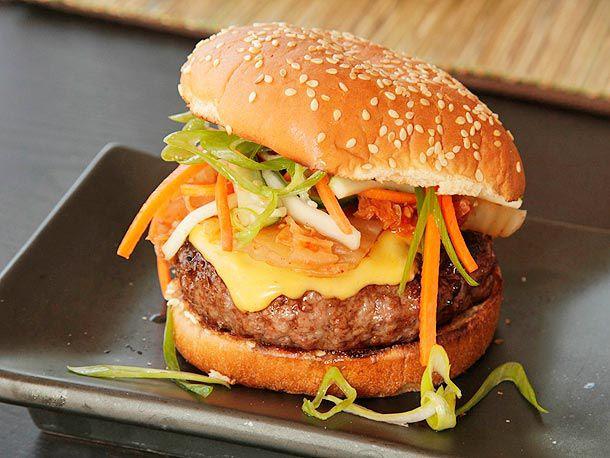 20120713-burger-topping-variations-04.jpg