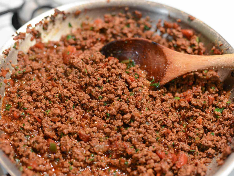 20150414-puffy-tacos-step-5-joshua-bousel.jpg