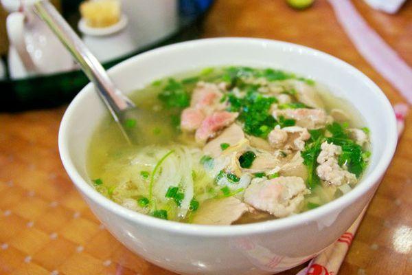 20130121-vietnamese-dishes-pho2-primary.jpg