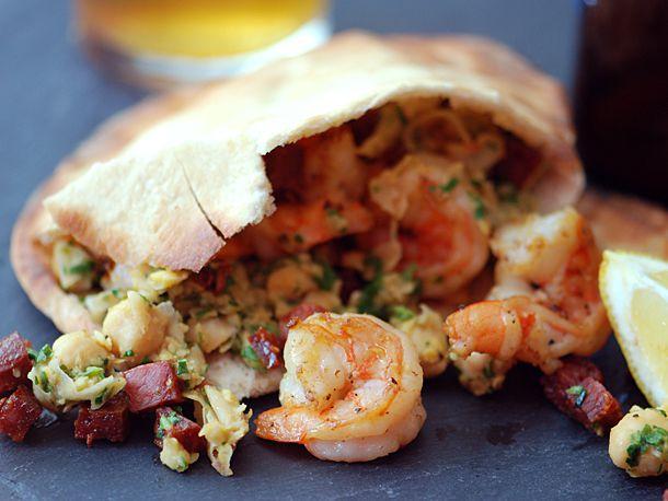 20120319-127677-Sandwiched-Shrimp-Chorizo-Chickpea-PRIMARY.jpg