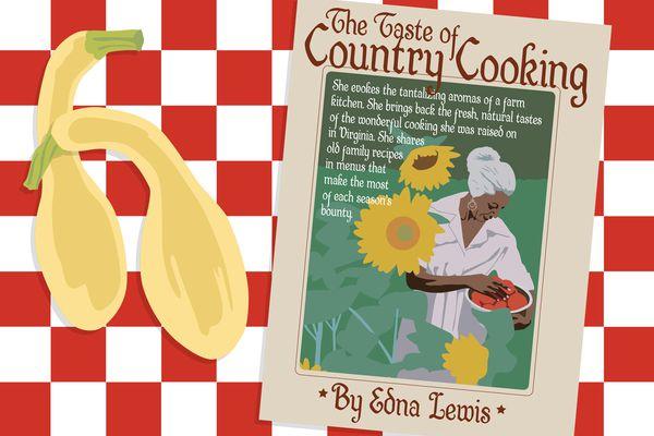 20160205-cookbook-love-letter-edna-lewis-zac-overman.jpg