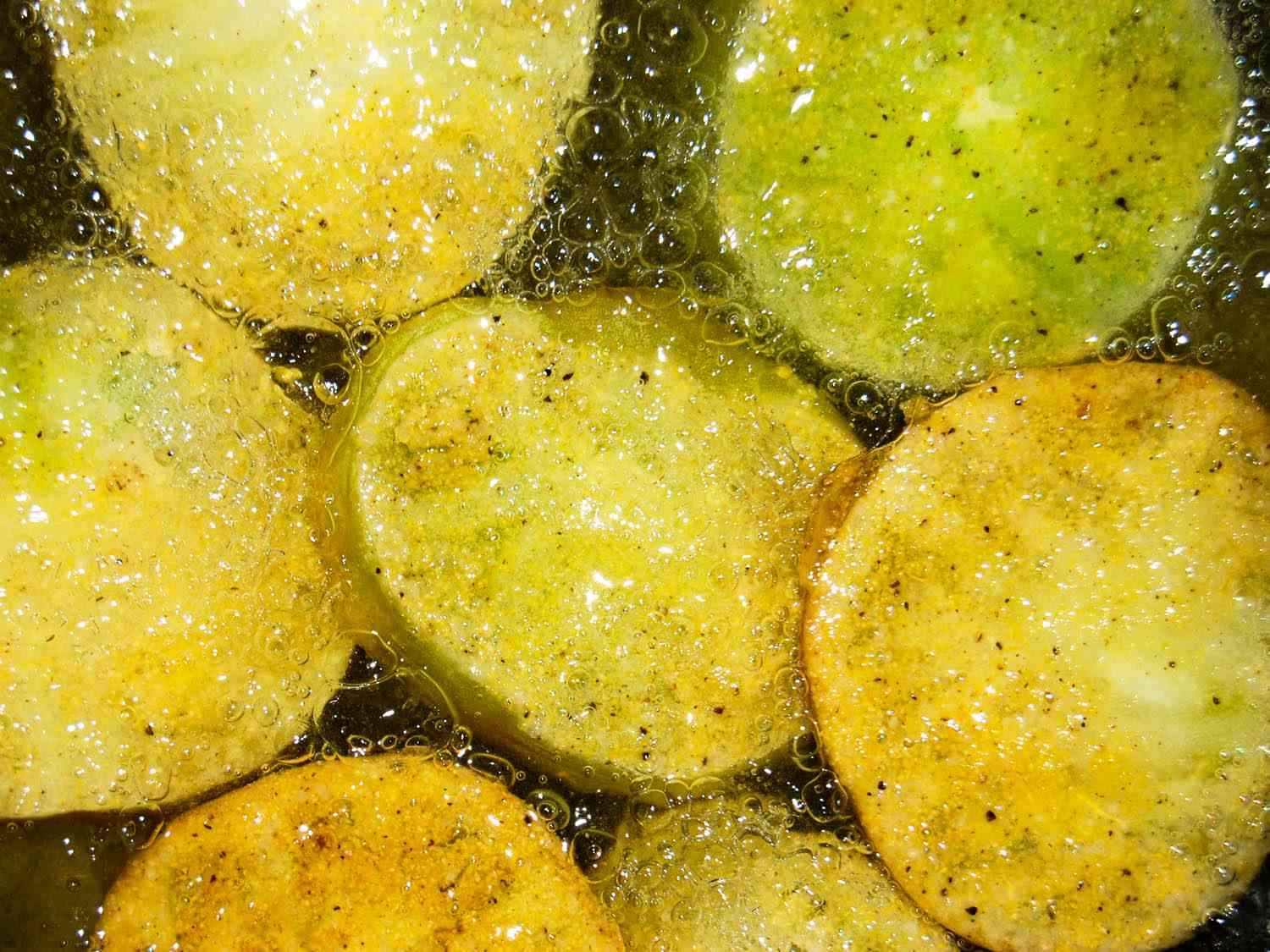 20141020-fried-green-tomatoes-flickr-1-eric-allix-rogers.jpg