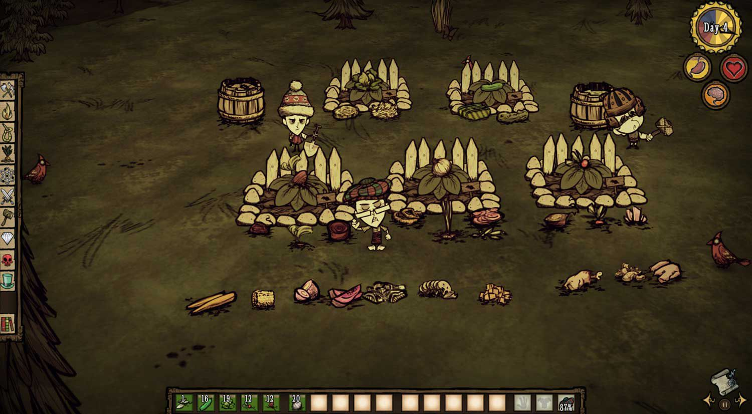 20160425-video-game-food-dont-starve3-courtesty-klei-entertainment.jpg