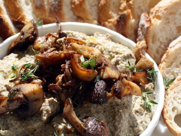 20111229-fiaf-mushroom-pate-primary.jpg