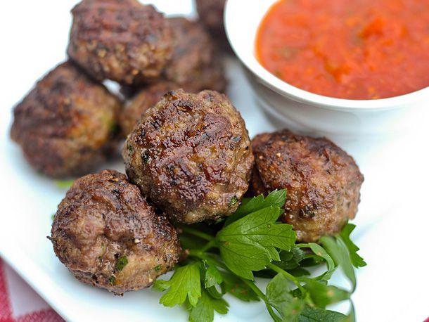 20110817-166545-italian-meatballs.jpg