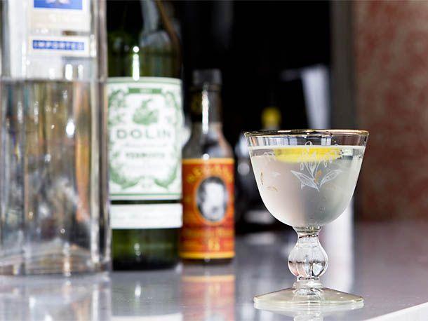 20130416-201935-scofflaw-martini-610p-Roger-Kamholz.jpg