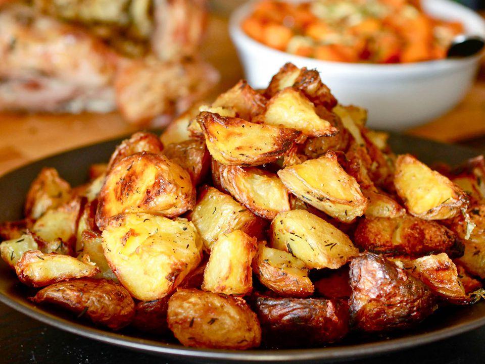 ultra-crispy-roast-potatoes.jpg