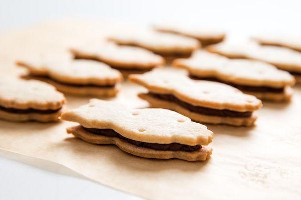 20170302-el-fudge-cookie-homemade-vicky-wasik-16.jpg