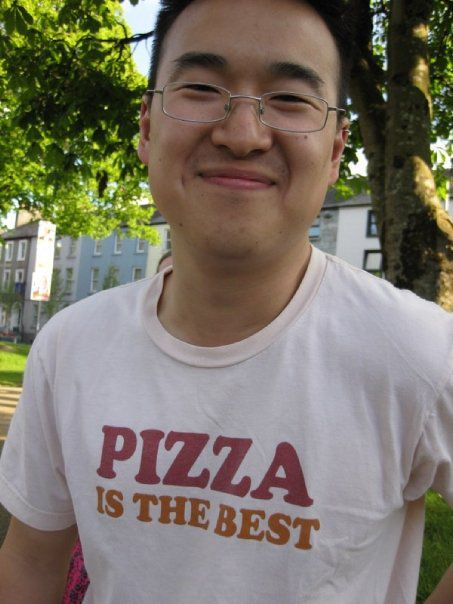 Dennis Lee is a contributing writer at Serious Eats.