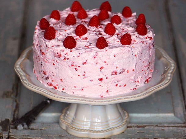 20110711-lemon-raspberry-cake.jpg