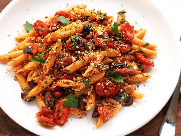 20140223-vegan-pasta-dried-tomato-olive-bread-crumb-recipe-14.jpg