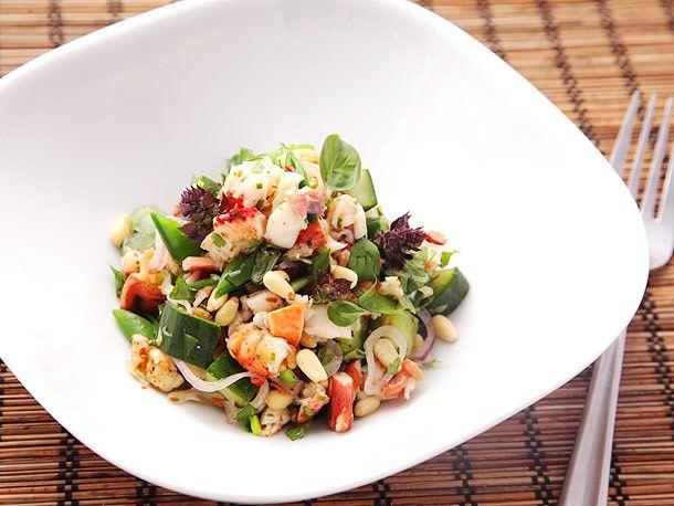 20130530-lobster-salad-recipe-11.jpg