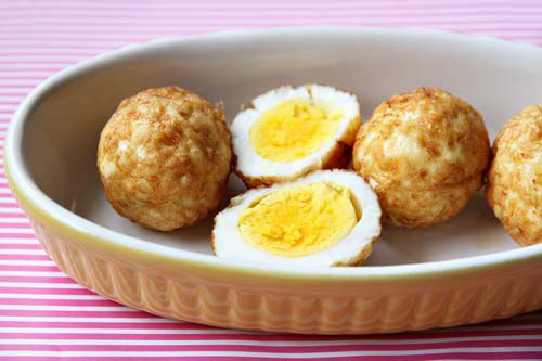 20120405-200477-fried-eggs.jpg
