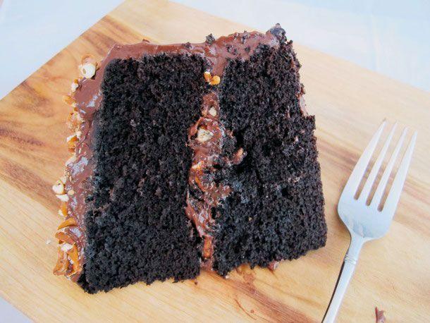 20130616-256115-chocolate-blackout-pretzel-cake-edit.jpg