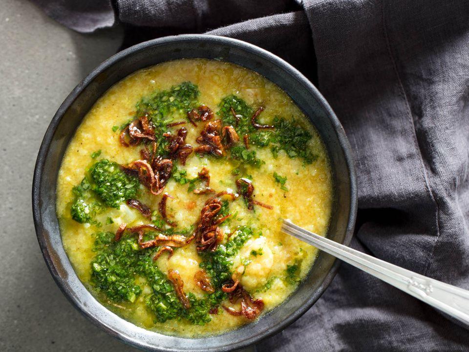 20180112-rice-porridge-vicky-wasik-16