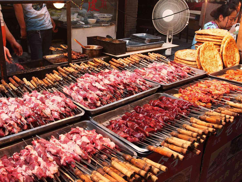 20140623-xian-food-muslim-quarter-15.jpg