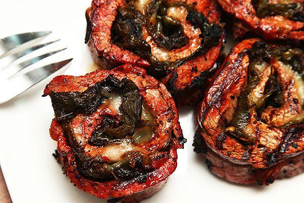 20140503-stuffed-rolled-flank-steak-pesto-chile-pepper-jack-recipe-food-lab-5.jpg