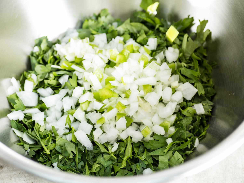 20170621-chimichurri-grilled-vegetables-vinegar-vicky-wasik-1.jpg