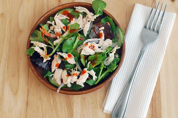 20131108-shredded-chicken-salad-with-gochujang-dressing-02.jpg