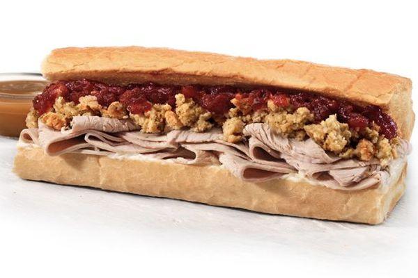 20121115-dangelos-sandwich-ad.jpg