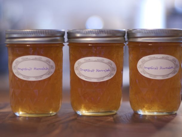 20120108-186270-preserved-grapefruit-marmalade-primary.jpg