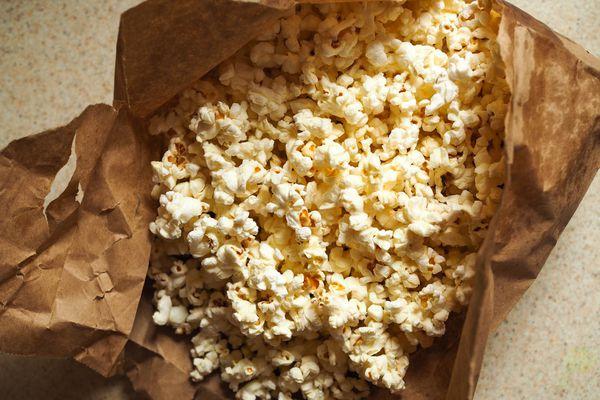 20150126-popcorn-flavors-2-daniel-gritzer-01.jpg