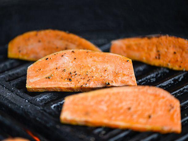 20140206-282545-sweet-potato-wedges-grill-roast.jpg