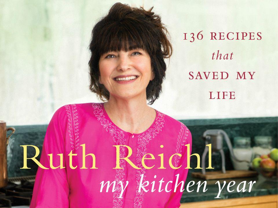 20150930-ruth-reichl-cover.jpg