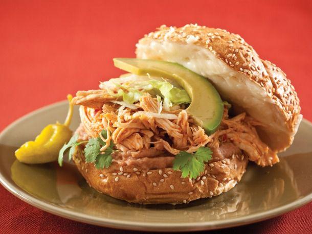 20110719-162015-chicken-tingas-sandwich.jpg