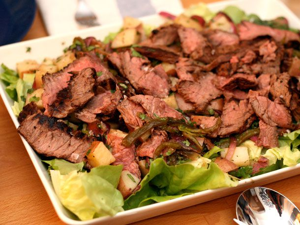 20100914-dt-roasted-poblano-potato-salad-with-grilled-steak.jpg