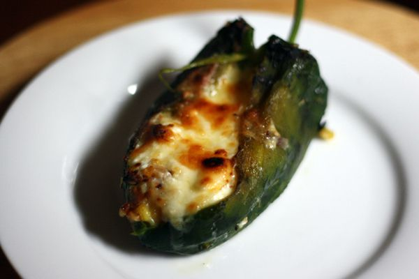 20110811-127355-dinner-tonight-chiles-stuffed-corn-crema.jpg
