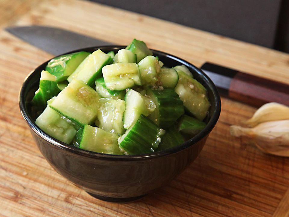 20150909-smashed-sichuan-cucumber-kenji-6.jpg