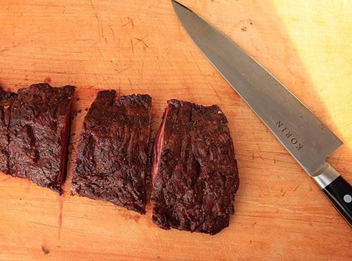 20120513-inexpensive-steak-for-the-grill-29.jpg