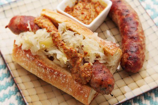 20150814-sous-vide-sausage-anova-kenji-29.jpg