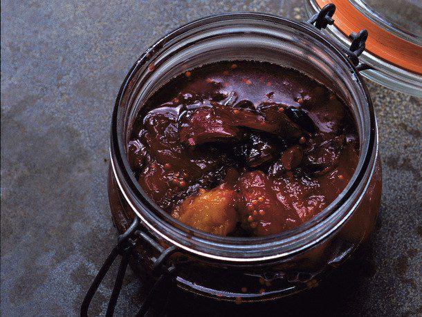 20120825-220077-cook-the-book-plum chutney.jpg