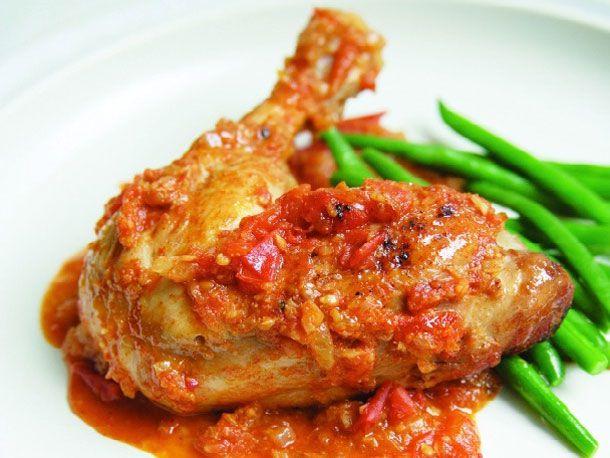 20110119-133363-kashmiri-chicken.jpg