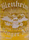 20110608-155664-blenheim-hot-label.jpg