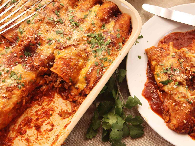 20150416-pressure-cooke-chicken-enchiladas-recipe-33.jpg