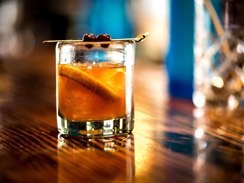 20160519-utah-cocktails-laws-HIGH_WEST-old-fashioned-modern-cocktail-david-vogel-6.jpg