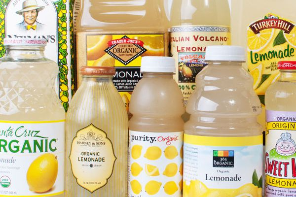 20110621-lemonade-taste-test-primary.jpg