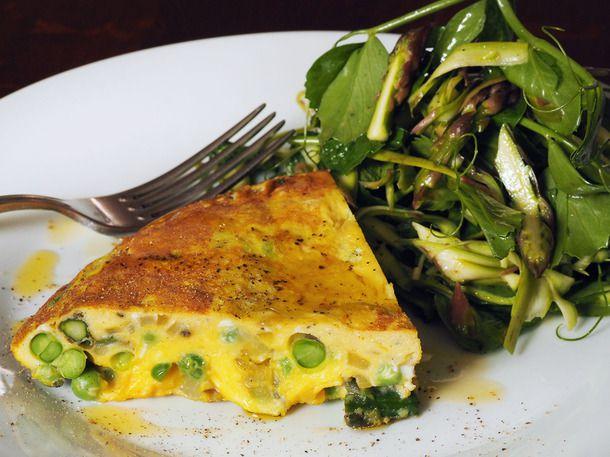 Thumbnail image for 20140505-asparagus-sweet-pea-frittata-primary2.jpg