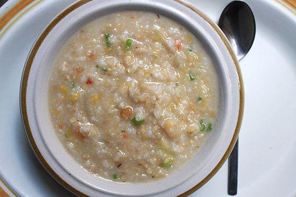 20121127-chichi-chinese-multigrain-congee-03.jpg